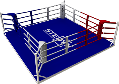 Training  ring SUPREME - Floor 10cm